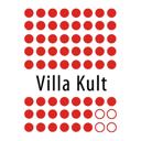 (c) Villakult.de